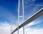 Çanakkale 1915 Köprüsü'nün ihalesi için son 10 gün!