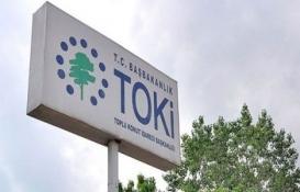 TOKİ Ankara Eti Maden İşletmeleri Hizmet Binası ihalesi 7 Mart'ta!