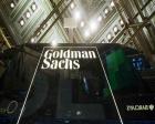 Goldman Sachs Türkiye'yi uyardı!