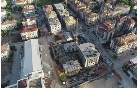 Elazığ'da depremzedelere ödenen kira yardımı 20 milyon TL'yi aştı!