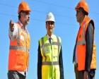 Bursa Mevlana-Ulus Kentsel Dönüşüm projesi 2018'de tamam!