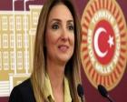 Ankara'da yapılacak yeni stat TBMM'de konu oldu!