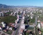 Antalya Döşemealtı'nda 56.6 milyon TL'ye 6 satılık arsa!