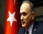 Faruk Özlü'den Yalova GİOSB-AVRASYA OSB yatırımına destek!