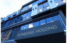 Rönesans Holding'ten şehir hastaneleri açıklaması!