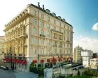 Pera Palas Otel satılıyor mu?