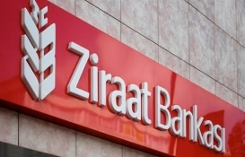 Ziraat Bankası sıfır konut kredisi hesaplama 2020!