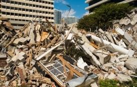 Bina tamamlama sigortaları kentsel dönüşüm projelerini hızlandıracak!