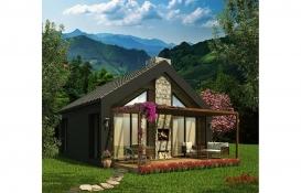 Mustafa Çiçek ile mimari yeni bakış açıları kazanıyor!