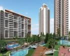 Emlak Konut kampanyasında Göl Panorama Evleri!
