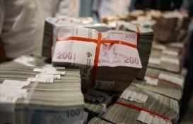 Bereket Varlık Kiralama 400 milyon liralık kira sertifikası sattı!
