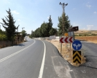 Gaziantep'e 250 kilometre imarlı yol!