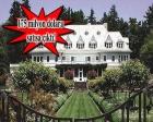 İşte ABD'nin en pahalı evi!