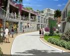 Areon Boğaziçi Evleri'nin inşaatı Eylül'de başlıyor!