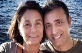 Mustafa Sandal ile annesi 15 milyon liralık villa için tartıştı!