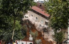 Sütlüce'de evleri yıkılan vatandaşlardan Arda Turan'a dava!