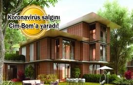 Galatasaray'a Riva piyangosu!