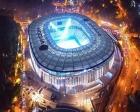 Beşiktaş'ın yeni müzesi yarın açılıyor!