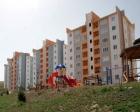 TOKİ Beydağı Konutları'nda 71 evin kurası çekildi!
