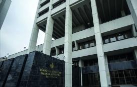 Merkez Bankası Mayıs Ayı Fiyat Gelişmeleri Raporu yayımlandı!