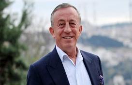Ağaoğlu Bodrum projesi geliyor! Yeni proje!