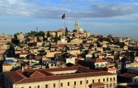 Gaziantep Şehitkamil'de 18.1 milyon TL'ye satılık 2 gayrimenkul!