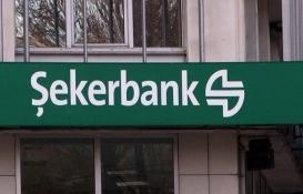 Şekerbank konut kredisi faiz oranlarında indirim Temmuz 2019!