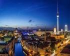 Almanya'da şirketlerin istihdam eğilimi yükseldi!