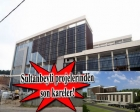 Sultanbeyli Devlet Hastanesi projesi ne durumda?