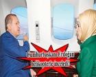 Yavuz Sultan Selim ve Körfez Geçiş Köprüsü'nde son durum!