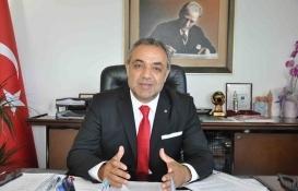 Antalya'da depreme karşı kentsel dönüşüm önlemi!