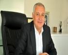 Antalya'da kentsel dönüşüm doğru yapılmalı!