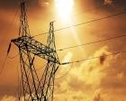 sancaktepe elektrik kesintisi