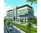Bağcılar'da yeni belediye binası heyecanı!