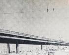 1972 yılında Türkiye'nin ilk çift katlı yolu inşaat halindeymiş!
