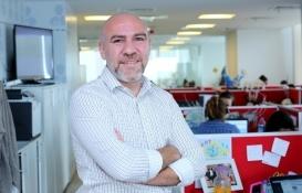 Yusuf Mert Yılmaz: Yatırım yapmaya ve ürün geliştirmeye devam edeceğiz!