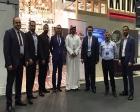 Karra Mobilya Katar'a 20 milyon dolarlık ihracat yapacak!
