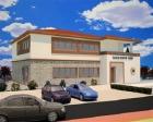 Yenimahalle Belediyesi dev yatırımlar hayata geçiriyor!