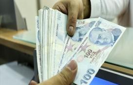 Kamu bankalarından bireysel ihtiyaç desteği kredisi!