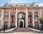 Arima Mimarlık'tan Kütahya'ya 3. otel müjdesi!