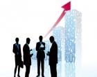 MDZ İnşaat Malzemeleri ve Kimyevi Maddeler Sanayi Ticaret Limited Şirketi kuruldu!