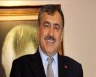 Veysel Eroğlu: 12 yılda HES yatırımları yüzde 100 arttı!