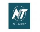 NT Grup iflas erteleme istedi!