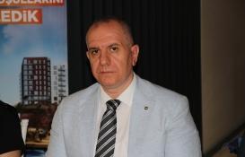 Emlak Konut'un Anadolu'daki projeleri hızla gelişiyor!