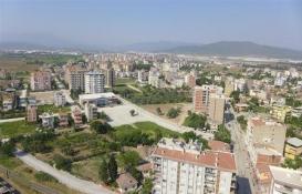 İzmir Torbalı'da 9.2 milyon TL'ye satılık gayrimenkul!
