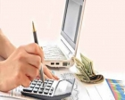 Kira gelir vergisi için gereken belgeler!