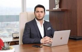 Faruk Fatih Özer'in Binance'deki paralarına el konulması için talep!