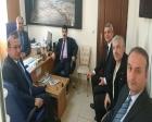 Antalya Gazipaşa Tapu Müdürlüğü'ne yeni bina yapılacak!