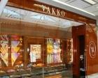 Vakko, Point Bornova'da mağaza açtı!
