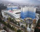 Isparta Şehir Hastanesi bugün açılıyor!